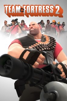 most expensive tf2 fortress